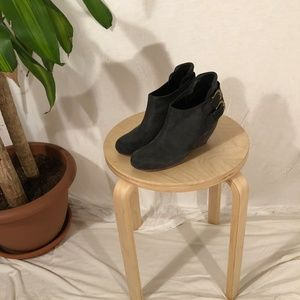 Rachel Comey Barbaro Booties in